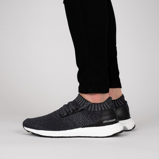 adidas UltraBoost Uncaged DB1133