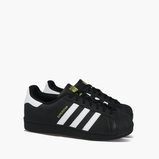 sneaker Adidas Originals Superstar női cipő B27140
