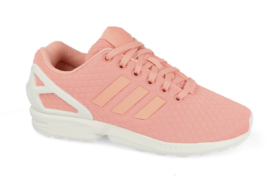 sneaker adidas Originals Zx Flux női cipő BY9213