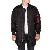 Alpha Industries MA-1 166102 03