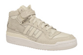 BUTY SNEAKERS ADIDAS ORIGINALS FORUM MID B26385