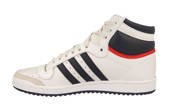 Buty męskie sneakersy Adidas Originals Top Ten Hi D65161