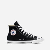 CONVERSE ALL STAR HI M9160