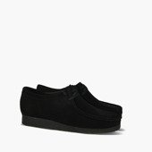 Clarks Originals Wallabee 26155519