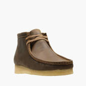 Clarks Originals Wallabee Boot 26155513