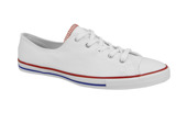Converse Chuck Taylor All Star 542529C