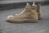 Converse Chuck Taylor All Star 557951C