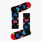 Happy Socks x Keith Harning KEH01 9300