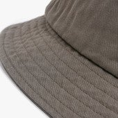 Kangol Washed Bucket Hat K4224HT SMOG