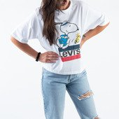 Levi's® x Peanuts Snoopy Torch Runner 85634-0040