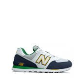 New Balance ML574NLA