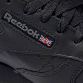 Reebok Classic Leather 3912 unisex sneakers cipő