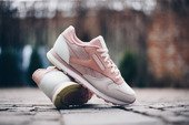 Reebok Classic Leather PM CN0361