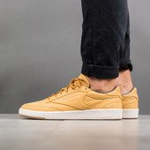 Reebok Club C 85 BS5205