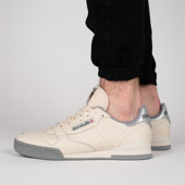 Reebok Phase 1 84 Archive CN5956