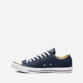 SNEAKERS CONVERSE ALL STAR NŐI CIPŐ M9697