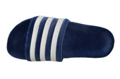 "Sneaker adidas Originals Adilette ""Mystery Blue"" Női papucs BY9908"