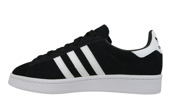 Sneaker adidas Originals Campus J Női cipő BY9580