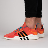 "adidas Originals Equipment Support Adv Summer Summer Spice Pack ""Trace Orange"" CQ3043"