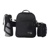 adidas Originals Equipment Utility Bag táska BR4975