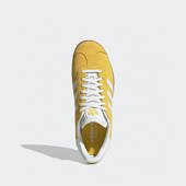 adidas Originals Gazelle W FU9907