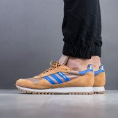 adidas Originals New York CQ2213 férfi sneakers cipő