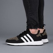 adidas Originals Swift Run W CQ2025 női sneakers cipő