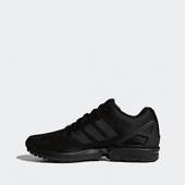 adidas Originals ZX Flux S32279