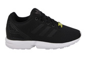 adidas Originals ZX Flux S76295