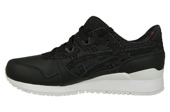 "sneaker Asics x Disney Gel-Lyte III ""Beauty And The Beast"" Pack női cipő H70PK 9090"