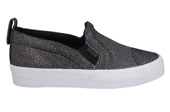 "sneaker adidas Honey 2.0 Slip On Rita Ora ""Mystic Moon"" női cipő S81616"